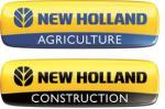 New Holland*