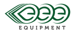 Triple E Equipment