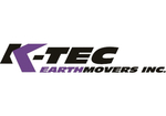 K-Tec Earthmoving
