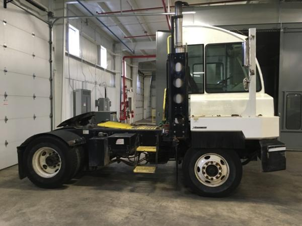 Used Forklifts & Material Handling Equipment | MI, IN, & IL